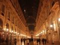Duomo Milano notturno Ottobre 2015 Emanuel Bisquola_005