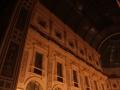 Duomo Milano notturno Ottobre 2015 Emanuel Bisquola_006