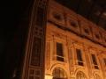 Duomo Milano notturno Ottobre 2015 Emanuel Bisquola_007
