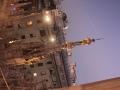 Duomo Milano notturno Ottobre 2015 Emanuel Bisquola_016